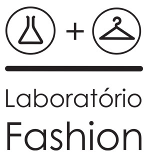 logo_labfashion_01