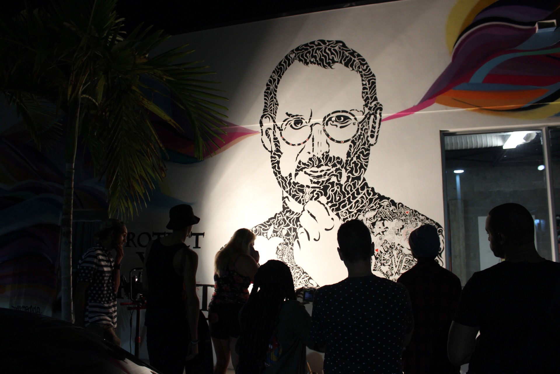 Wynwood Miami – Arts District 127