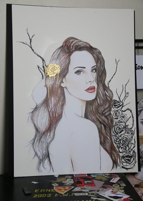 art process _ lana 05